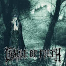Cradle Of Filth - Dusk And Her Embrace CD