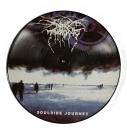 Darkthrone - Soulside Journey Picture Vinyl